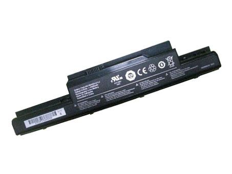 I40-3S4400-C1L3