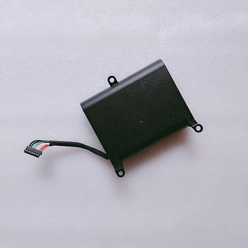 JS-970BT-010laptop akku
