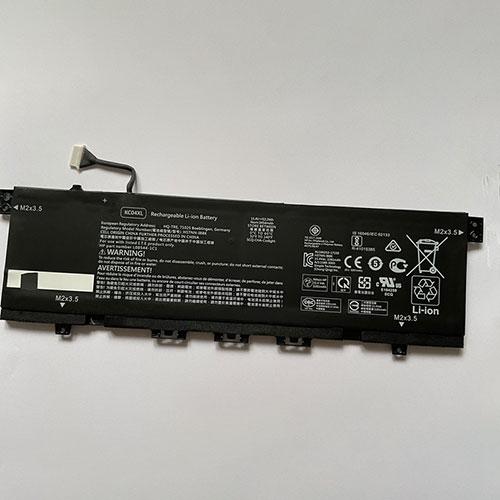 15.4V HP KC04XL Akkus