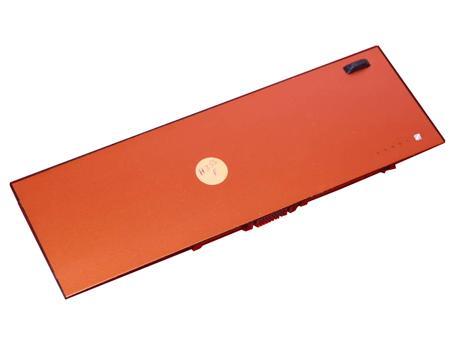 8M039 85wh/7800mAh 11.1V laptop akkus