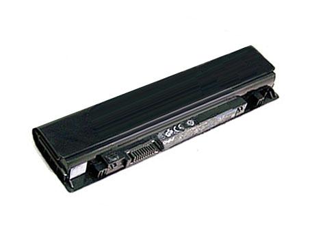 d6738bf3e47 Adaptador para portatil - Adaptadores de corriente para portátiles ...