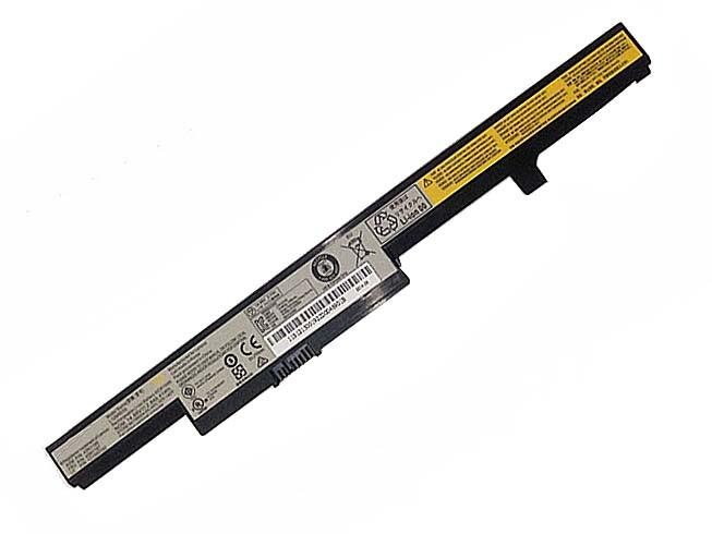 14.4V lenovo L13L4A01 Akkus