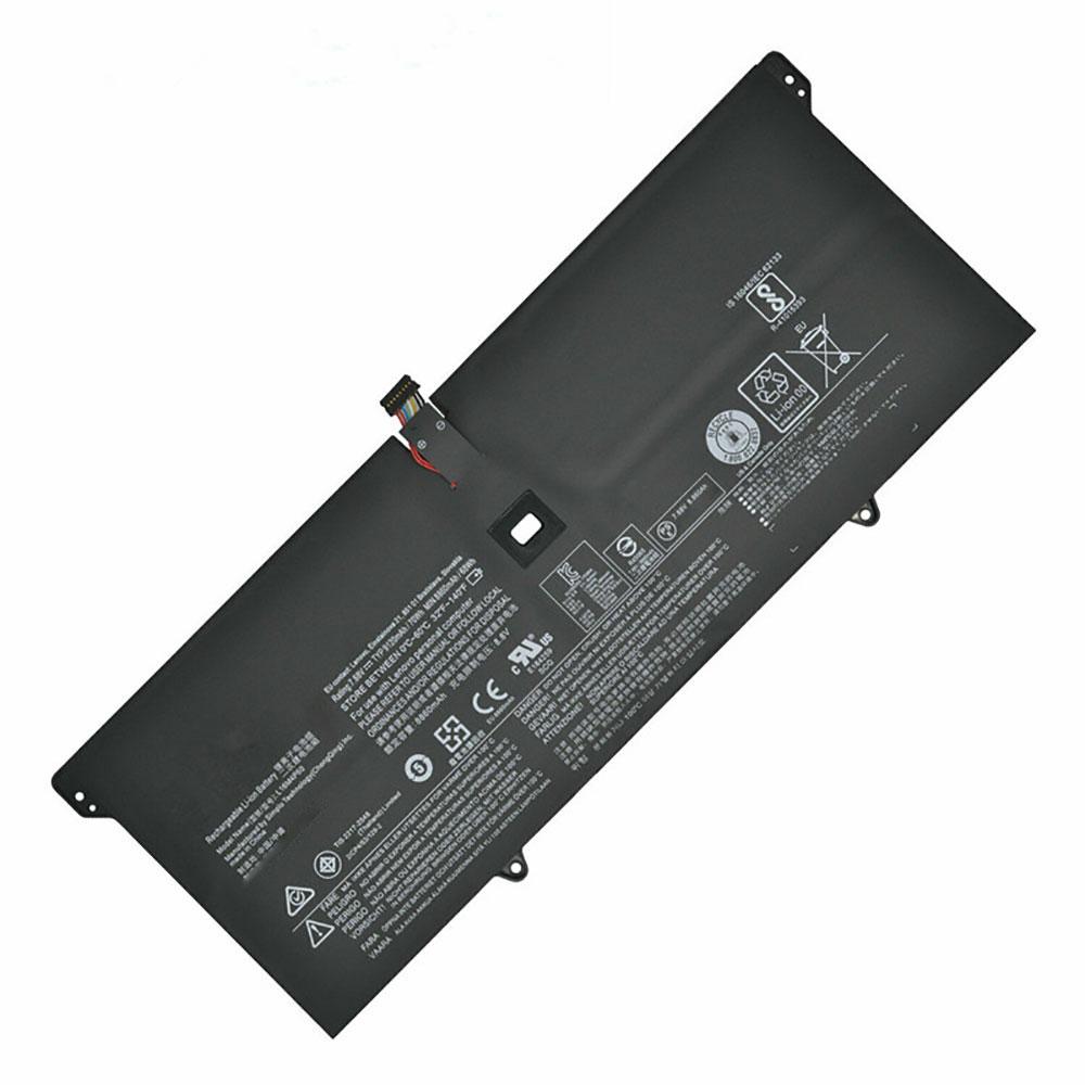 L16C4P61 laptop akkus