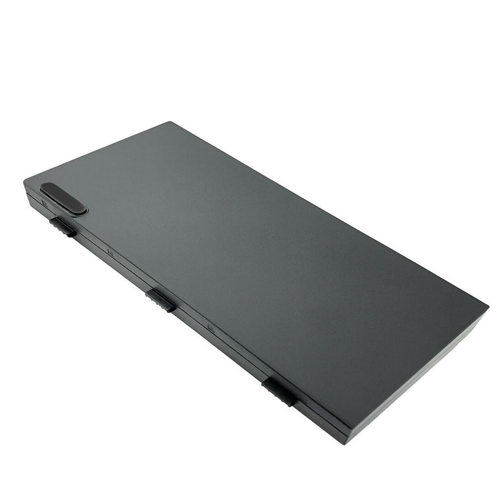 Lenovo Thinkpad P50 P51 P52laptop akku