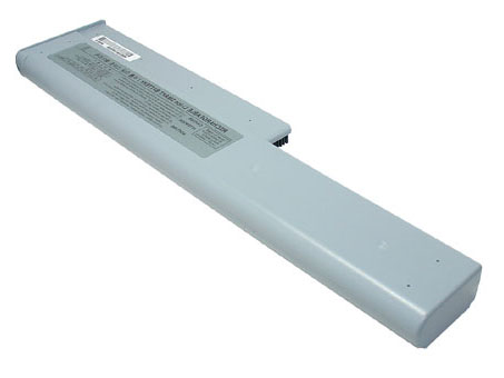 14.80 V samsung 346C61A Akkus
