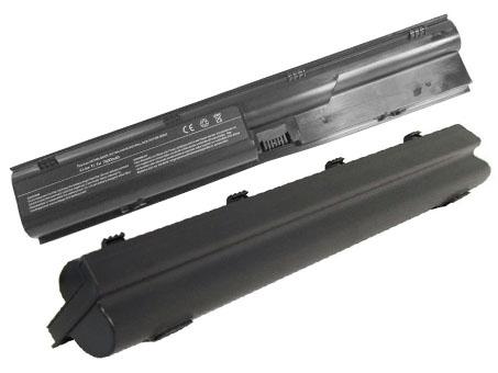 LC32BA122 93wh/9cell 11.1V Compatible 10.8V laptop akkus
