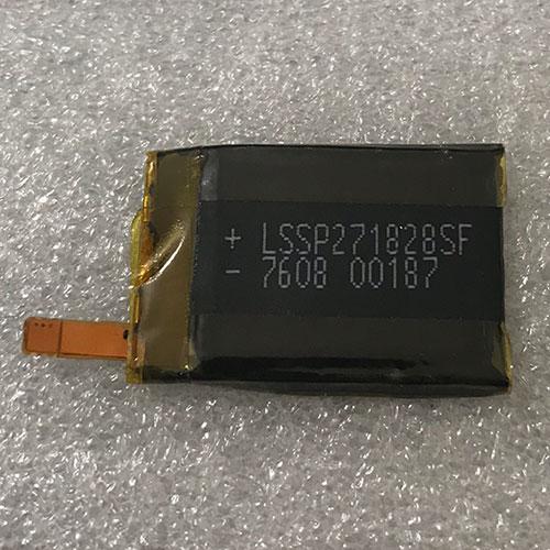 SP271828SF akku