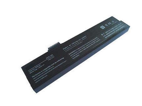 255-3S4400-C1S1notebook akku