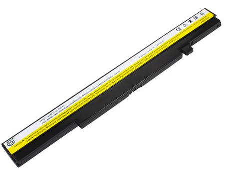 L12S4Z51 32Wh 2200mAh laptop akkus