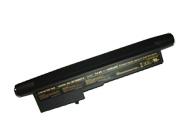 M720SBAT-8 4400mAh 14.8V laptop akkus