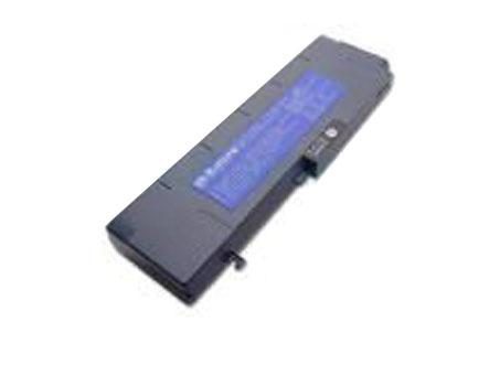 14.8 V mitac 4CGP345010-1-M Akkus