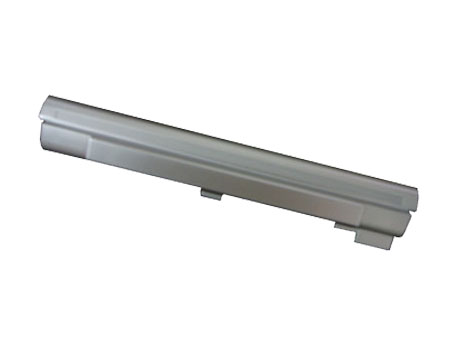 14.4V averatec SA20084-01 Akkus