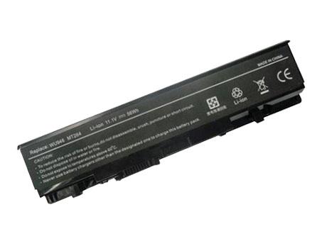 1536 56WH 11.1V laptop akkus