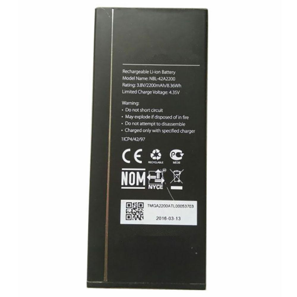 NBL-42A2200