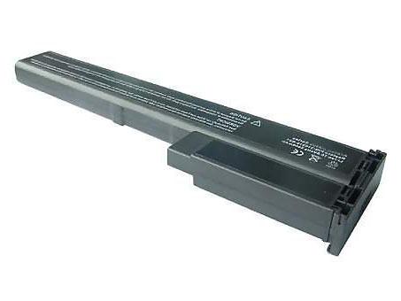 10.80 V compaq 310316-B21 Akkus