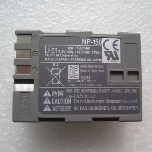 NP-150