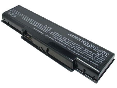 PA3384U-1BAS 4300mah 14.80 V laptop akkus