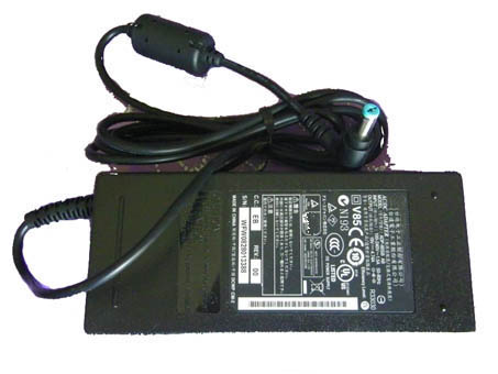 19V 4.74A  acer Laptop AC Adapter