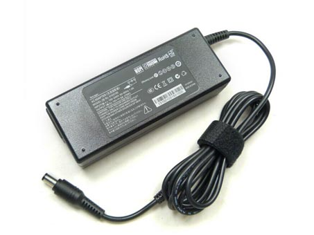 15v-5A  75W toshiba Laptop AC Adapter