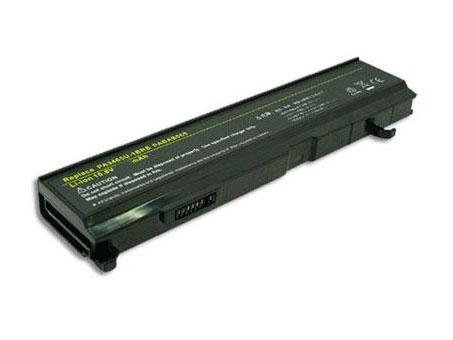 PA3465U-1BRS 4400mAh 10.8V laptop akkus