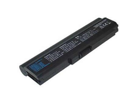 PA3595U-1BRS 7800mAh 10.8V laptop akkus
