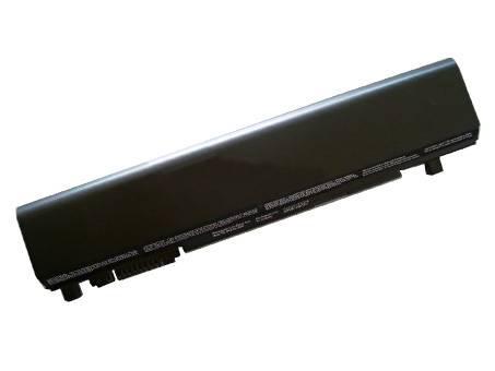 10.8v Toshiba PA3931U-1BRS Akkus
