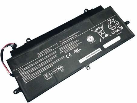 PA5097U-1BRS 52wh/3380mah 14.8V laptop akkus
