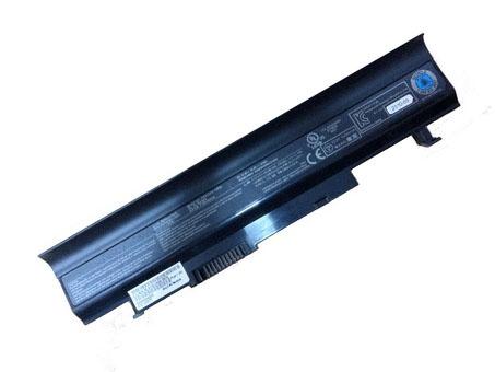 10.8V TOSHIBA PA3781U-1BRS Akkus