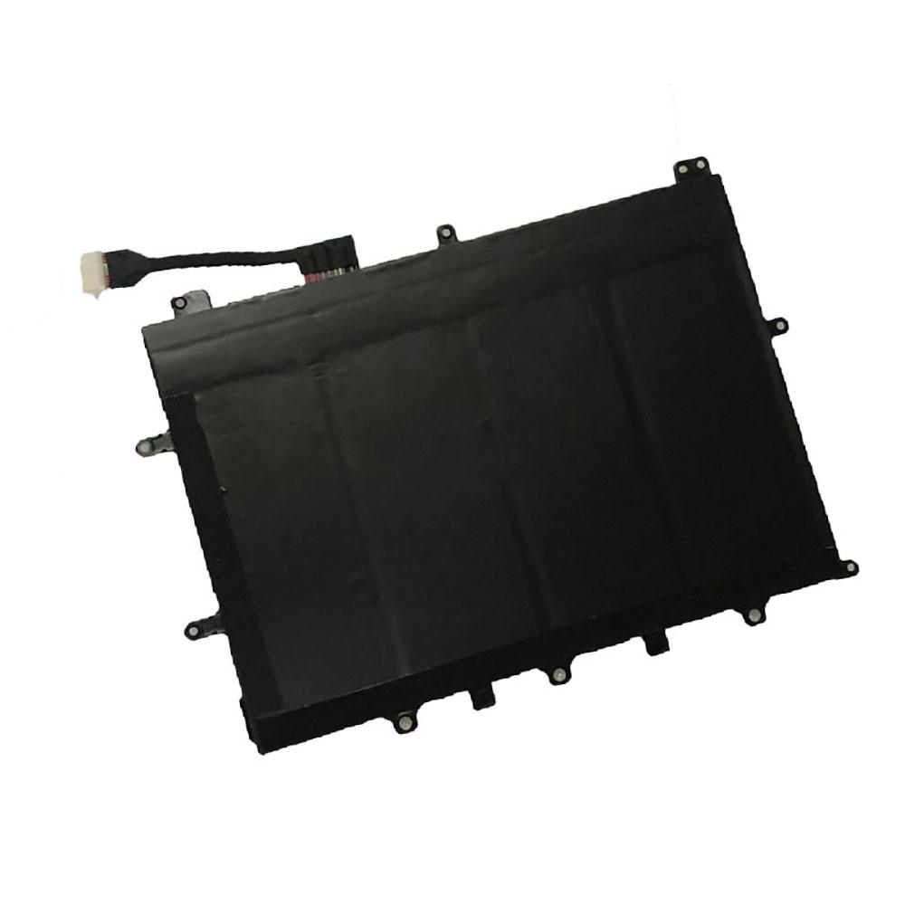 PC-VP-BP119laptop akku