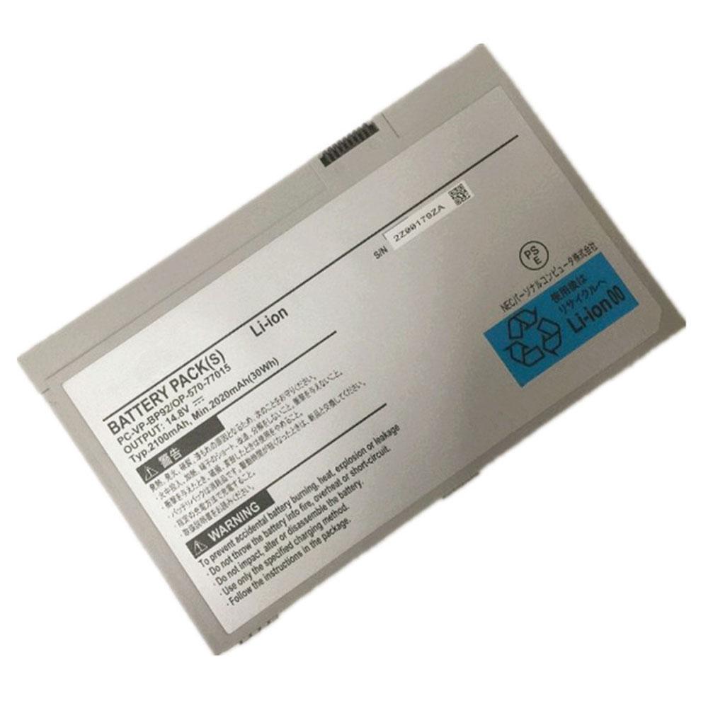 PC-VP-BP92