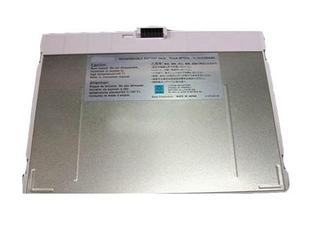 PCGA-BP101U