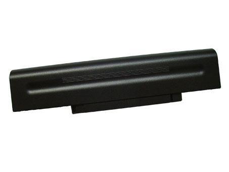 R15B 4400mah 11.1V laptop akkus