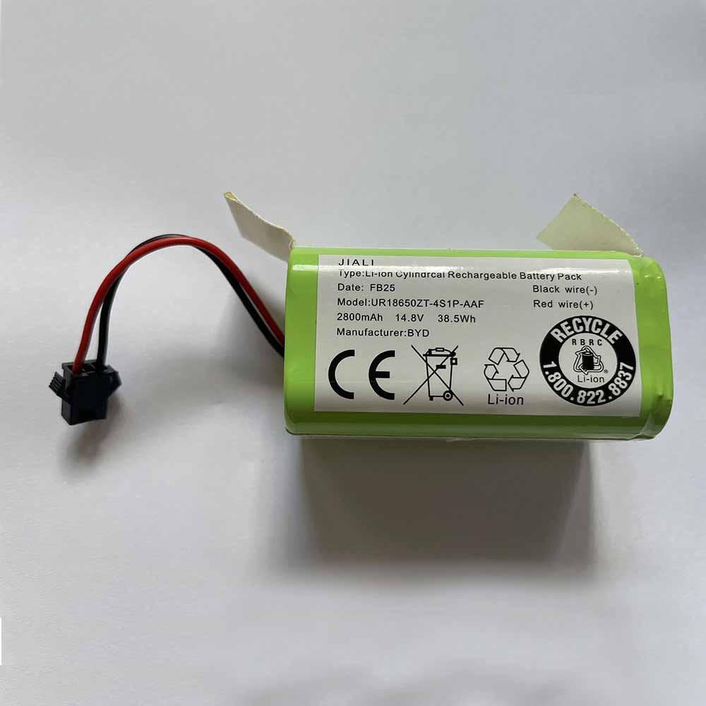 RVBAT700 38.5Wh/2800mah 14.8V laptop akkus