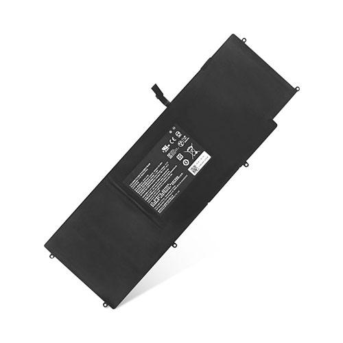 11.4V/11.55V Razer RZ09-0168 Akku