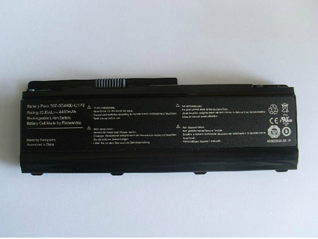 S50-3S4400-G1L2
