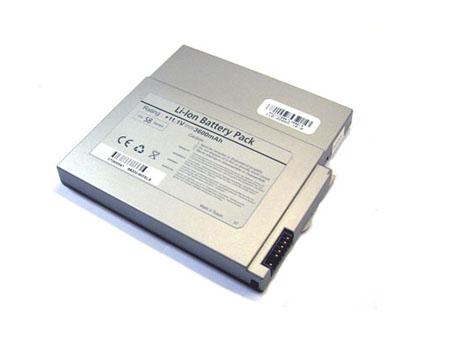 S8-PW-BP001
