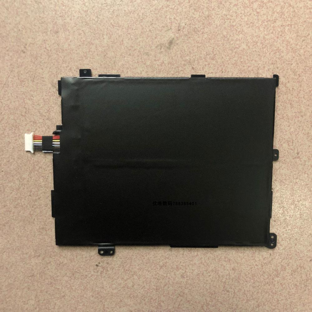 Lenovo Thinkpad 10 2 Generation Laptoplaptop akku