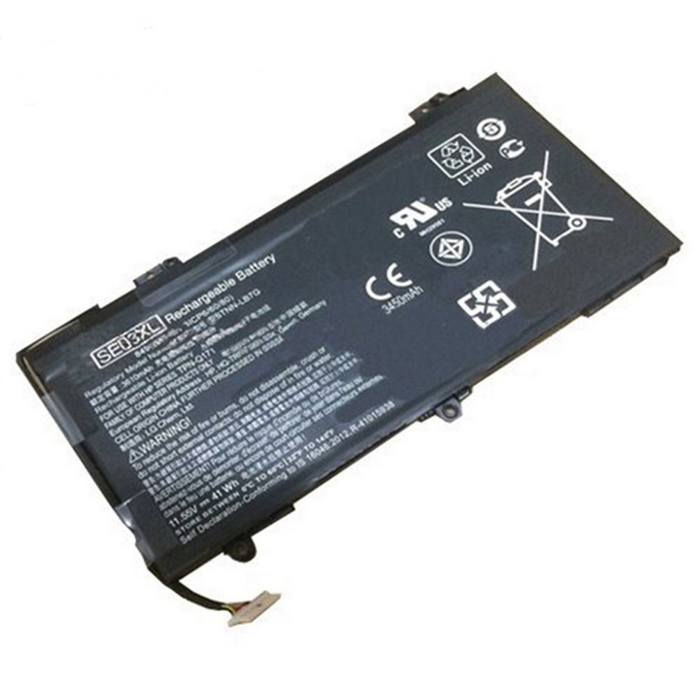 849568-421Tablet akku