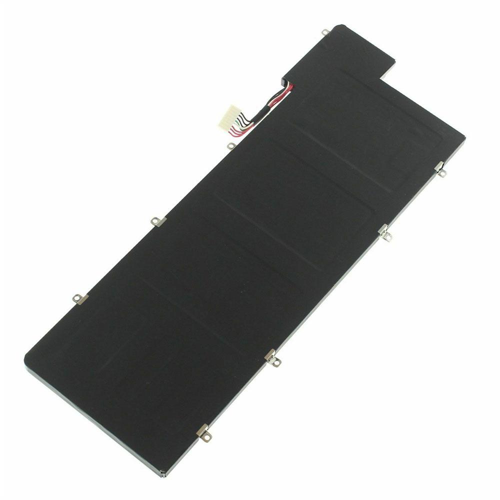 SL04XLlaptop akku