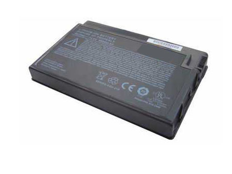 Adaptador para portatil - Adaptadores de corriente para