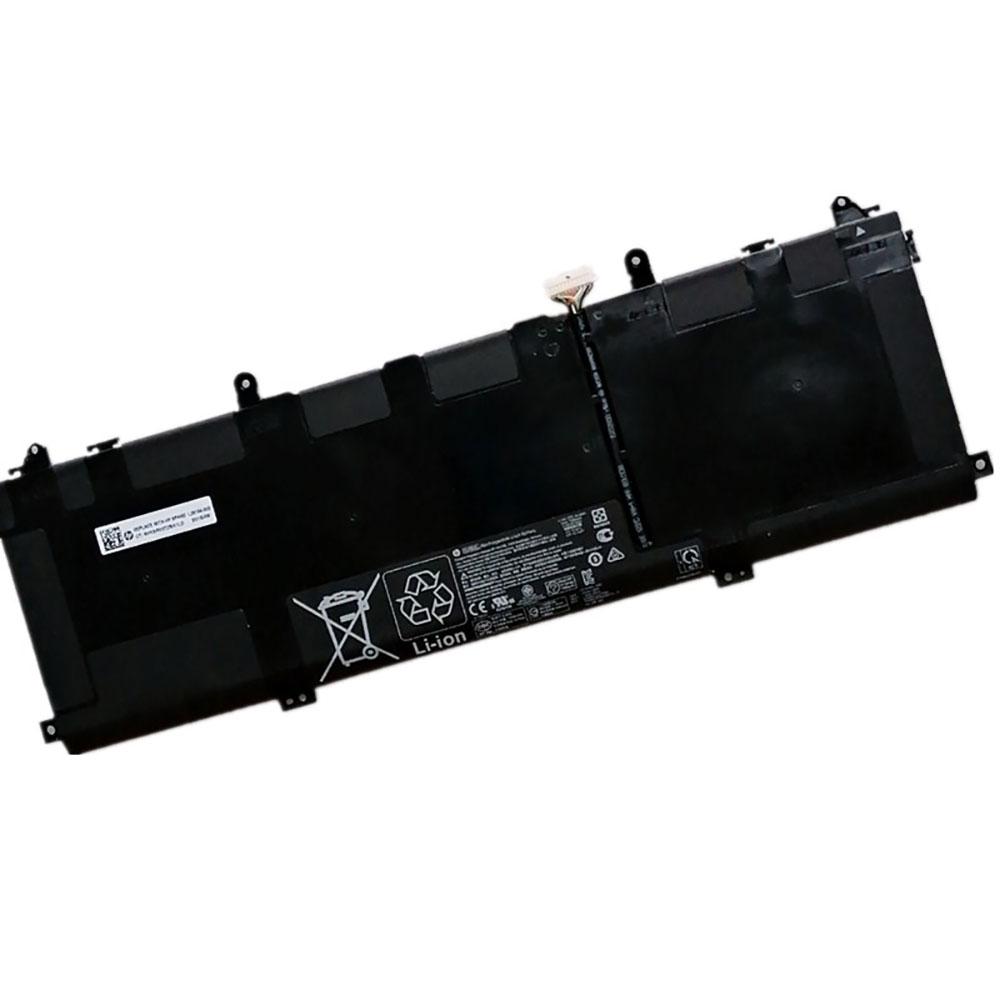 11.55V HP SU06XL Akku