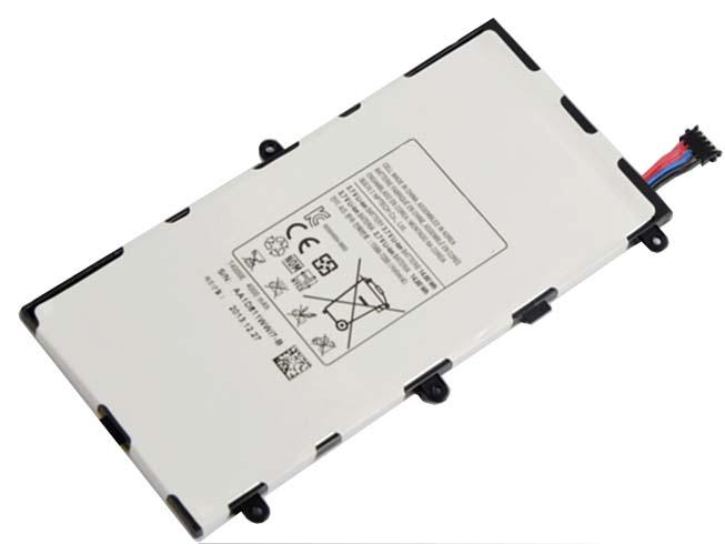 3.7V Samsung T4000E Akkus