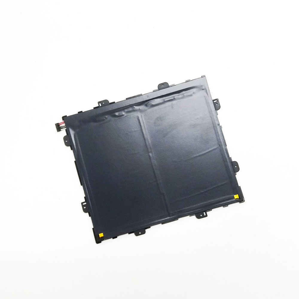 3.8V/4.35V Alcatel TLp046A2 Akkus