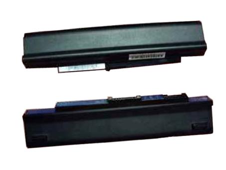 UM09A41 5200mah 11.1v laptop akkus