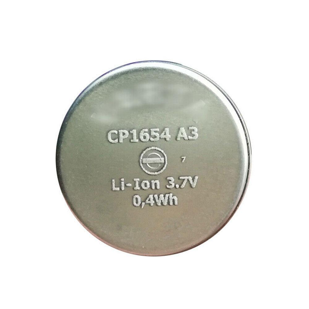 CP1654_A3 akkus