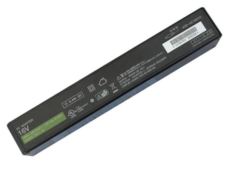 VGP-AC19V30 16V-4A VGP-AC19V30 Netzteil