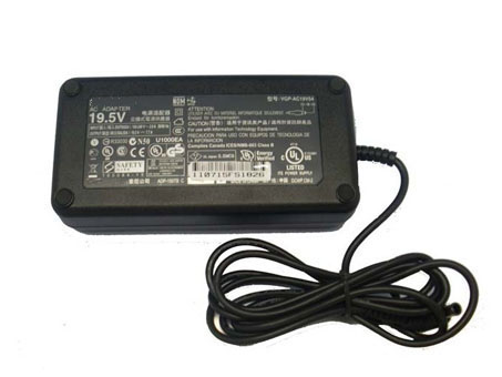 19.5V 7.7A SONY Laptop AC Adapter
