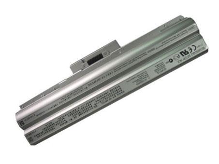 VGP-BPS13A/Bnotebook akku