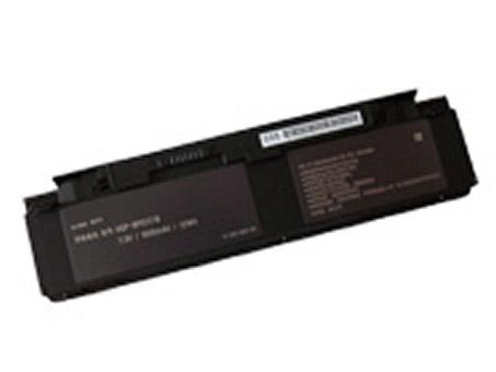 7.3V sony VGP-BPS17 Akkus