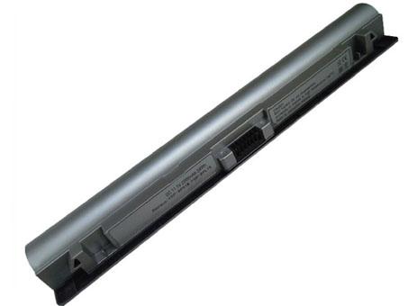 11.1V sony VGP-BPL18 Akkus
